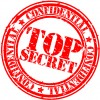 réseaux sociaux secret