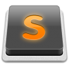 sublime-text-logo