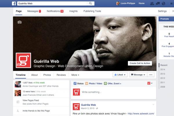 Comment débuter sur les réseaux sociaux : les musts à savoir pour vos premiers pas!