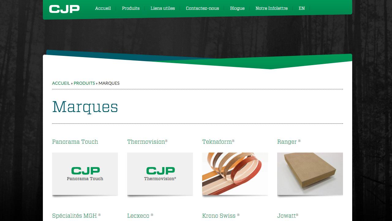 cjp-marques