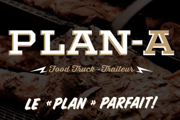 Plan A Traiteur