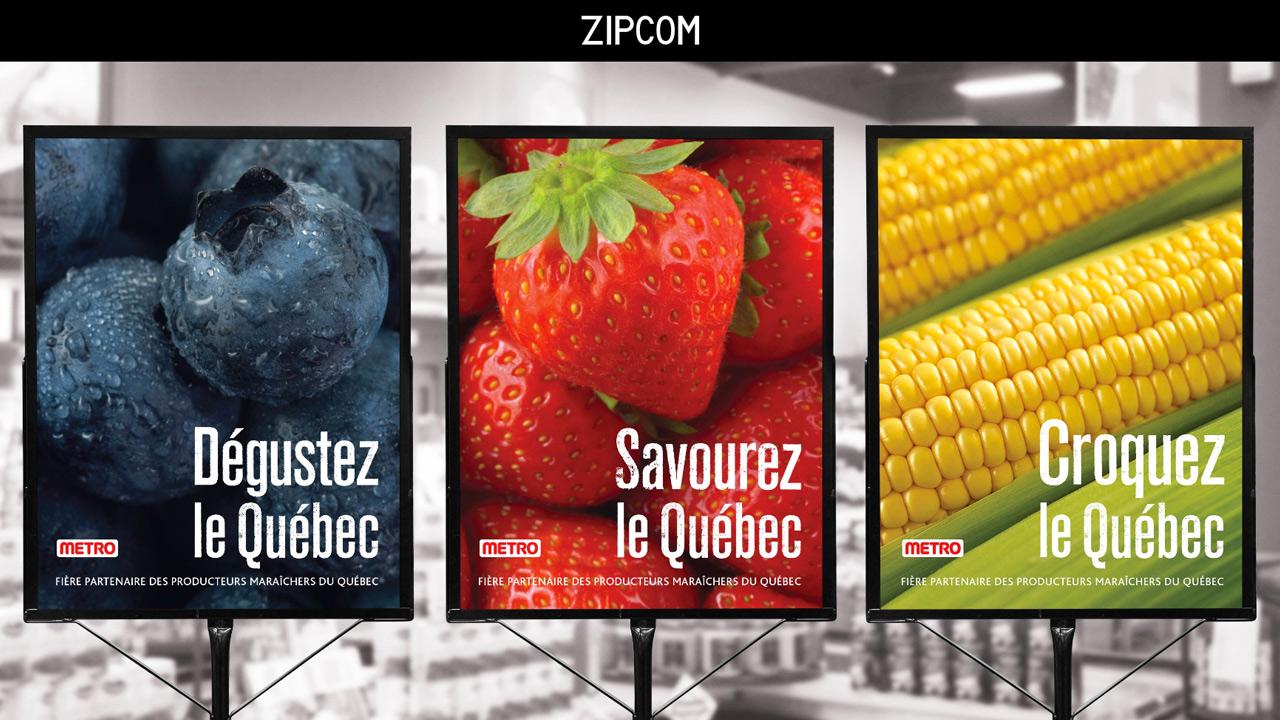 Zip Com image 4