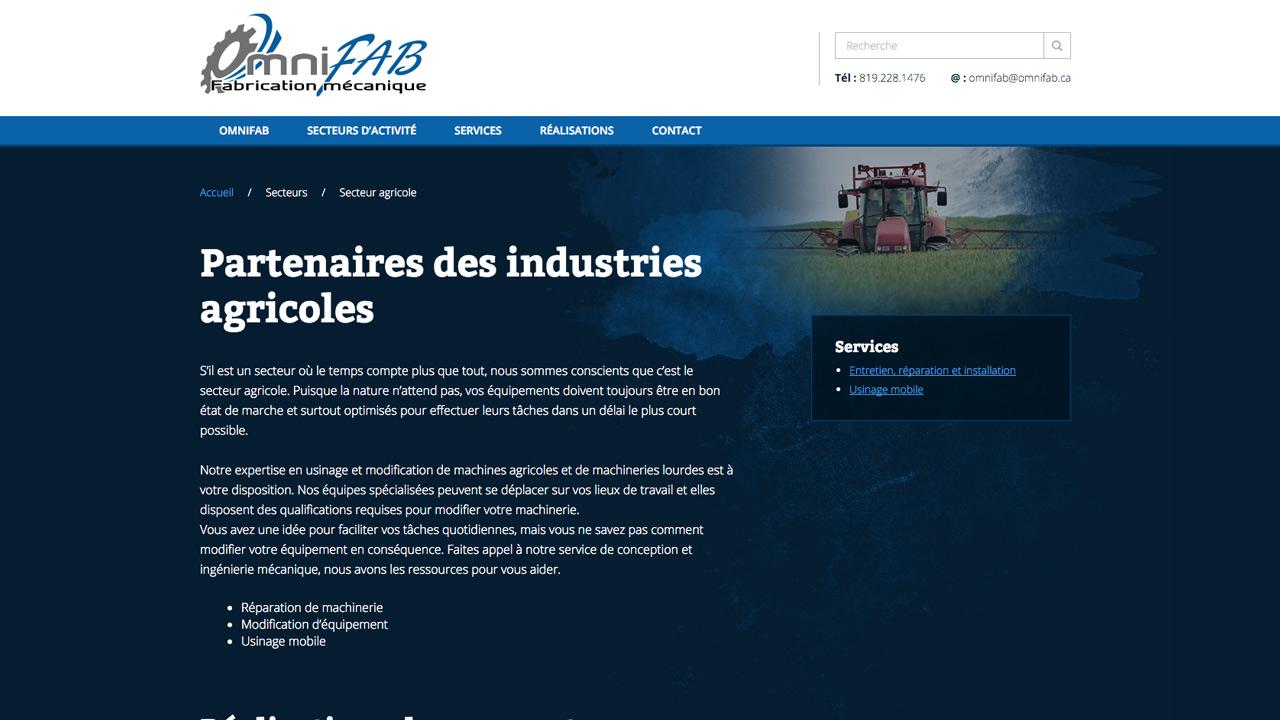 omnifab-industries