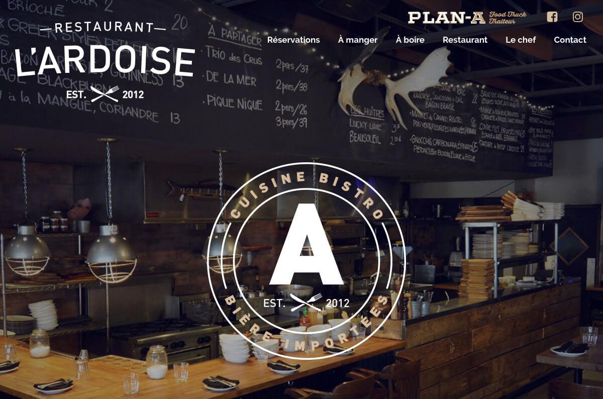 ardoise-restaurant-01