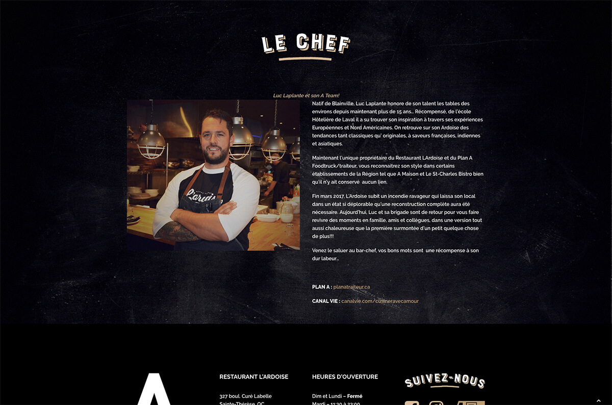 ardoise-restaurant-02