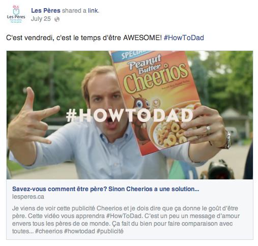 Les-Peres-Facebook