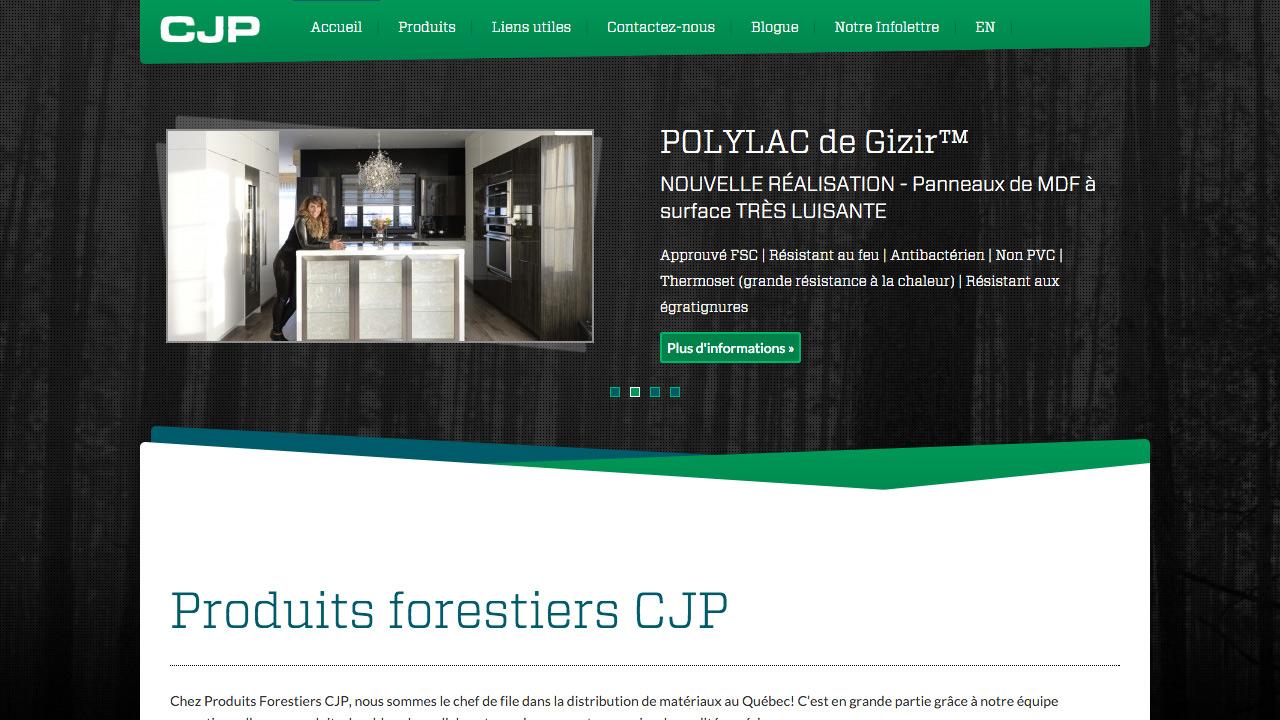 cjp-produits-forestiers