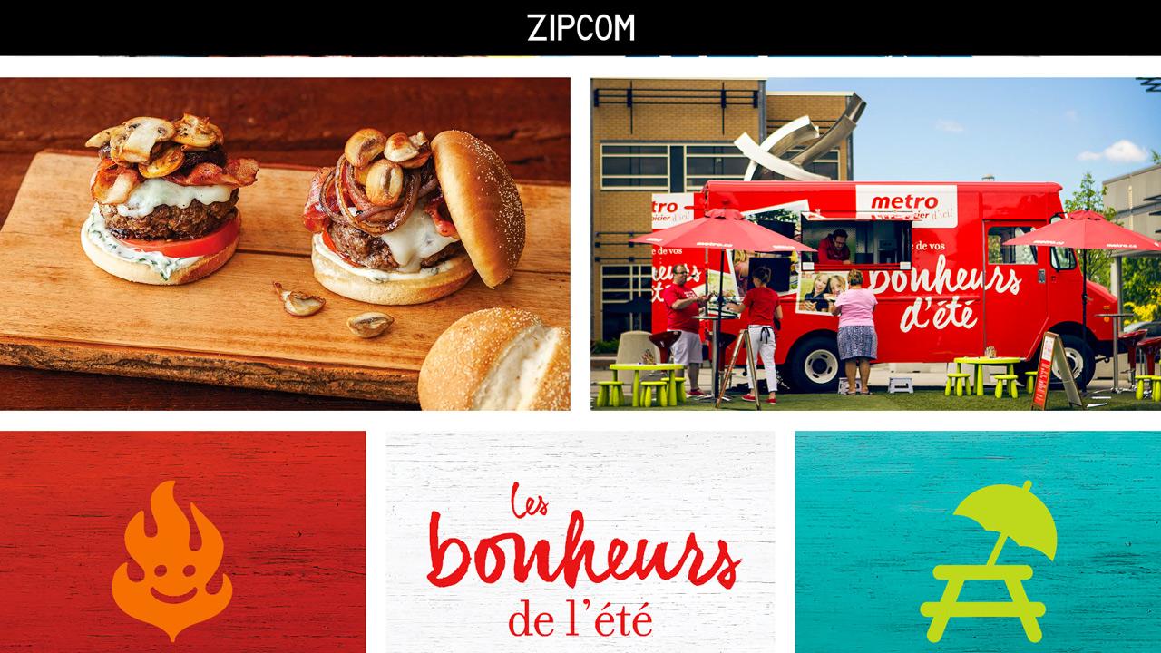 Zip Com image 3